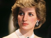 Thời trang - Bất ngờ lý do công nương Diana không bao giờ đeo găng tay