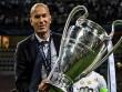 Tin HOT bóng đá tối 27/2: Zidane sẽ phải ra đi nếu trắng tay