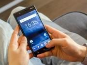 Tận mắt Nokia 3 giá rẻ vừa mới ra mắt