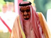 Thế giới - Vua Saudi mang 459 tấn hành lý, 2 siêu xe đến Indonesia