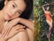 Nam Em lọt top hoa hậu đẹp nhất thế giới năm 2016
