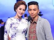 """Phan Hiển:  """" Tôi và Khánh Thi sẽ cưới vào năm 2017 """""""