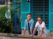 """Có một Sài Gòn trần trụi trong """"Hot boy nổi loạn 2"""""""
