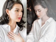 Cuộc sống vất vả của Quỳnh Chi sau ly hôn đại gia, không được nuôi con