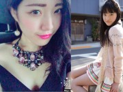 """3 vụ việc chấn động về  """" thánh nữ """" , tài tử Nhật trong tháng 2"""