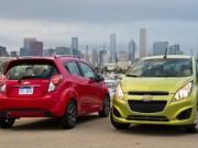 Điểm danh những mẫu xe ô tô cũ  ' rẻ - bền - đẹp '  nhất hiện nay