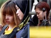 Thế giới - Vì sao Malaysia nhanh chóng đưa Đoàn Thị Hương ra tòa?