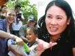 Tạ Bích Loan, Mỹ Tâm lọt Top 50 phụ nữ ảnh hưởng nhất VN