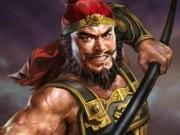Điều ít ai ngờ về hổ tướng Trương Phi thời Tam quốc