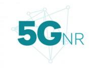 Công nghệ thông tin - Qualcomm phát triển công nghệ 5G bằng... sóng radio