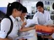 Cử nhân không viết nổi cái đơn: Sinh viên 'phản pháo'