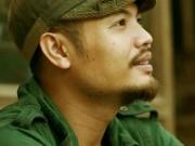 Bộ phim hé lộ góc khuất cuộc đời của Trần Lập