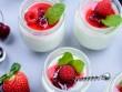 Tự làm sữa chua mứt trái cây đơn giản mà ngon thôi rồi!