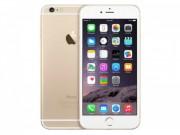 NÓNG: iPhone 6 bộ nhớ 32GB sắp về Việt Nam