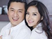 Vợ 9x của Lam Trường sinh con gái tại Mỹ