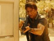 6 phim khó có thể rời mắt trên HBO, Cinemax, Star Movies