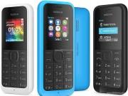 Thời trang Hi-tech - Top điện thoại Nokia giá rẻ, bắt sóng khỏe
