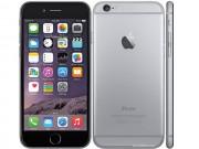 iPhone 6 bản 32GB vừa ra mắt đã giảm giá 600.000 VNĐ
