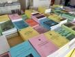 Nữ sinh suýt thất học vì sách photo: Chuyên gia nói cách chấm dứt vi phạm