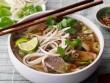 Chuyên gia lý giải vì sao người Việt ăn sáng đắt nhất thế giới