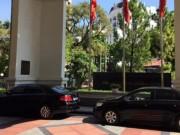 Tin tức trong ngày - Thứ trưởng, Chủ tịch tỉnh có thể hết xe công đưa rước