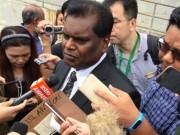 Luật sư của Đoàn Thị Hương yêu cầu khám tử thi lần 2