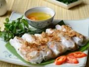 """Ăn sáng đắt nhất thế giới: """"Người Việt ngày càng chịu chơi"""""""