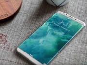 Tất cả iPhone 2019 đều sẽ sở hữu màn hình OLED cao cấp