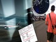 Thế giới - Vụ MH370: Có một hành khách bí ẩn trên máy bay?