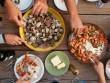 8 quốc gia có đồ ăn siêu rẻ và ngon