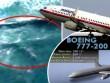 Xác định được vị trí MH370 sau 3 năm tròn mất tích?