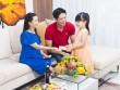 Biệt thự đắt tiền của vợ chồng Bình Minh - Anh Thơ
