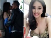Sau ly hôn, vướng nợ nần, vợ cũ Phan Thanh Bình ngày càng táo bạo