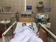 Sức khỏe đời sống - Lại có 2 người chết do ngộ độc rượu ở Hà Nội
