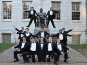 Giáo dục - du học - 22 điều chỉ sinh viên Harvard mới thấu hiểu