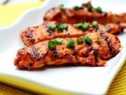 Ẩm thực - Hâm nóng 10 thực phẩm này chẳng khác nào rước bệnh vào người
