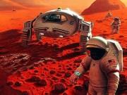 Thế giới - Thiên tài vật lý đưa giải pháp cuối cùng cho loài người