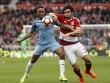 Middlesbrough - Man City: Cơn cuồng phong của Pep