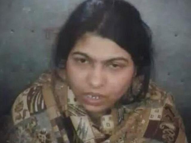 """Ấn Độ: Bị cắt """"của quý"""" vì không chịu """"yêu"""" vợ hơn 10 năm"""