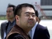 Thế giới - Malaysia công bố bằng chứng người bị giết là Kim Jong-nam