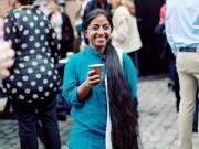Thế giới - Sức mạnh của cô gái Ấn bị 8 gã đàn ông hiếp dâm tập thể