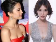 8 cô gái xinh đẹp, giàu có nhất làng giải trí Hoa-Hàn