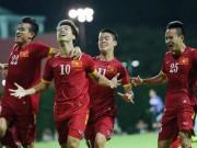Bóng đá Việt Nam - U23 Việt Nam chưa có lộ trình cụ thể cho SEA Games 29