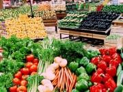 Thị trường - Tiêu dùng - Xuất khẩu nhiều mặt hàng nông thủy sản giảm mạnh, vì sao?