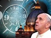 Phi thường - kỳ quặc - CIA sở hữu cỗ máy thời gian giúp nhìn thấu tương lai?