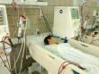 Tin mới vụ nhiều sinh viên nhập viện vì ngộ độc rượu