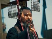 Thần đồng 17 tuổi khiến Tào Tháo sợ nhất trong Tam quốc