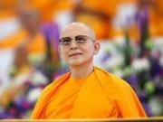 """Thế giới - Nhà sư Thái Lan """"tàng hình"""" giữa vòng vây 4.000 cảnh sát?"""
