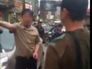 An ninh Xã hội - Lén trộm đồ lúc vợ chồng người khác đang đánh ghen