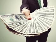 Tài chính - Bất động sản - Làm giàu không khó với 9 bí kíp cơ bản